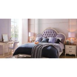 Спальня купить в Мебельном центре Уют в Калининграде и области
