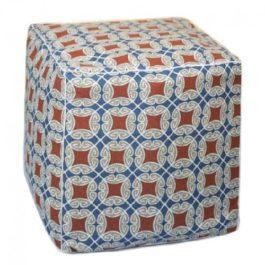 Пуф купить в Мебельном центре Уют в Калининграде и области