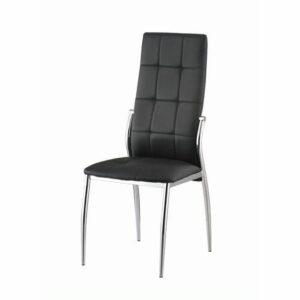 Стул Chao F68 купить в Мебельном центре Уют в Калининграде и области