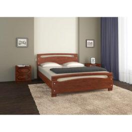 Кровать Камелия 2 купить в Мебельном центре Уют в Калининграде и области