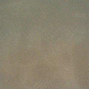 Ткань цвета Milk coffee