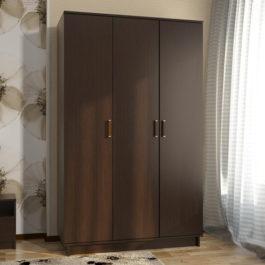 Шкаф двухдверный Эва купить в Мебельном центре уют в Калининграде и области