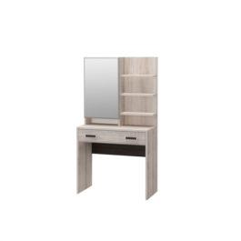 Косметический стол Гранд купить в Мебельном центре Уют в Калининграде и области