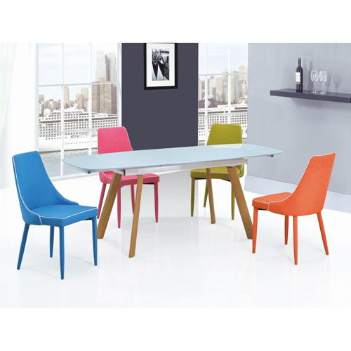 Стол купить в Мебельном центре Уют в Калининграде и области