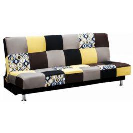 Диван Samba. Купить диван и мягкую мебель в Калининграде недорого