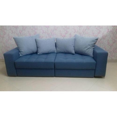 Диван c 4 подушками Riccardo купить в Калининграде