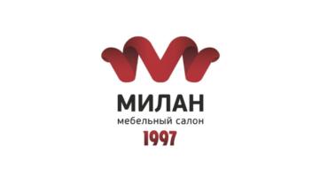 Милан мебель в Калининграде