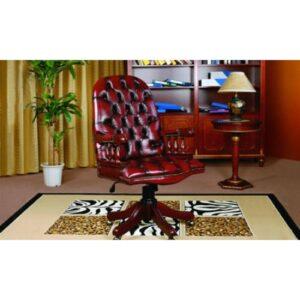 Офисное кресло - мебель в Калининграде