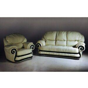 Мягкий уголок - мебель в Калининграде