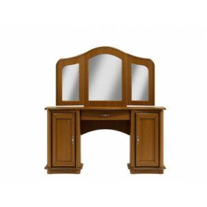 Туалетный столик - мебель в Калининграде