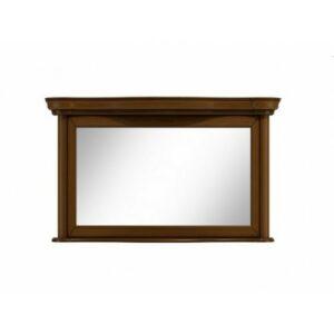 Зеркало - мебель в Калининграде