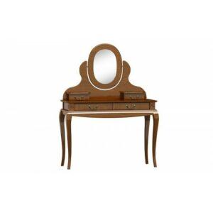 Туалетный столик с зеркалом - мебель в Калининграде
