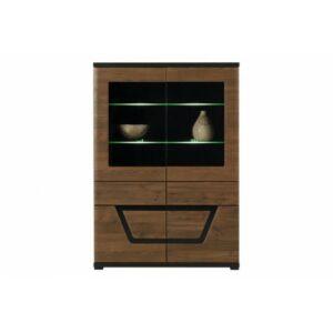 Шкаф для посуды - мебель в Калининграде