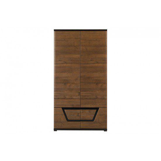 Мебель в Калининграде - Шкаф