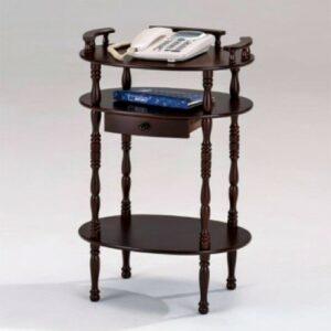 Столик - мебель в Калининграде