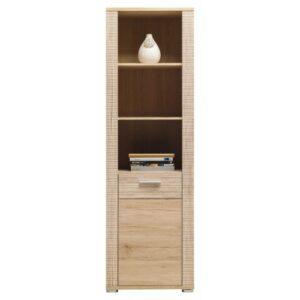 Шкафчик - мебель в Калининграде