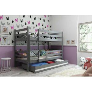 Кровать двухъярусная - мебель в Калининграде