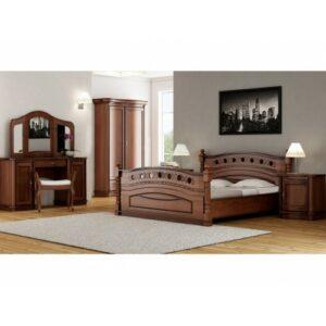 Мебель для спальни в Калининграде