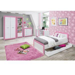 Мебель для детской в Калининграде