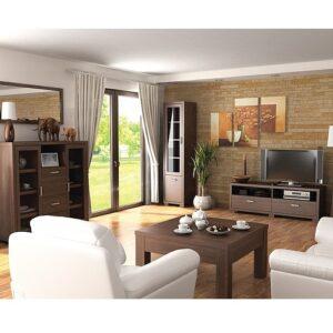 Мебель для гостиной в Калининграде