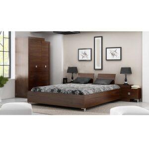 Мебель для спальни - мебель в Калининграде