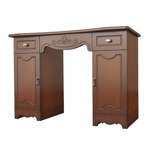 Макияжный стол - мебель в Калининграде