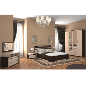 Спальный гарнитур - мебель в Калининграде
