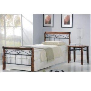 Кровать - мебель в Калининграде