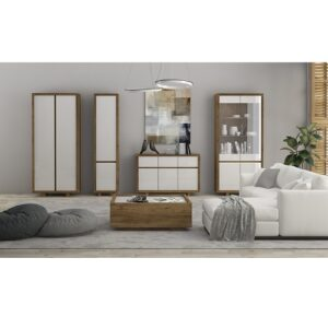Мебель для гостиных в Калининраде