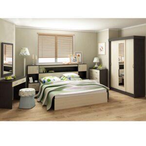 Спальня - мебель в Калининграде