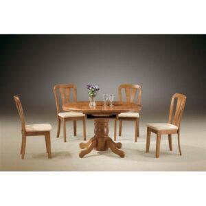 Стол - мебель в Калининграде