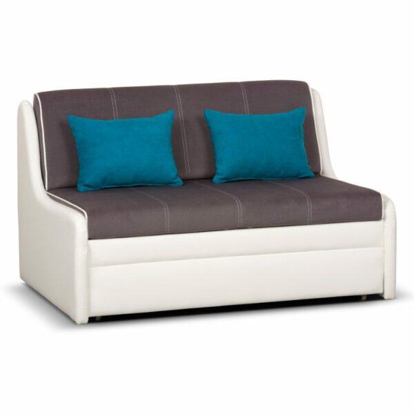 Маленький диван в Калининграде