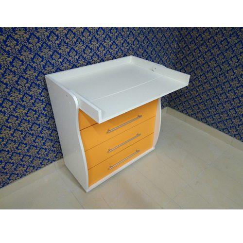 Комод - мебель в Калининграде