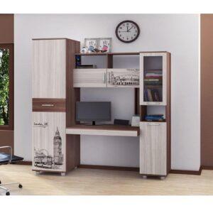 Компьютерный стол - мебель в Калининграде
