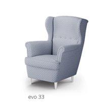 Купить кресло Калининград