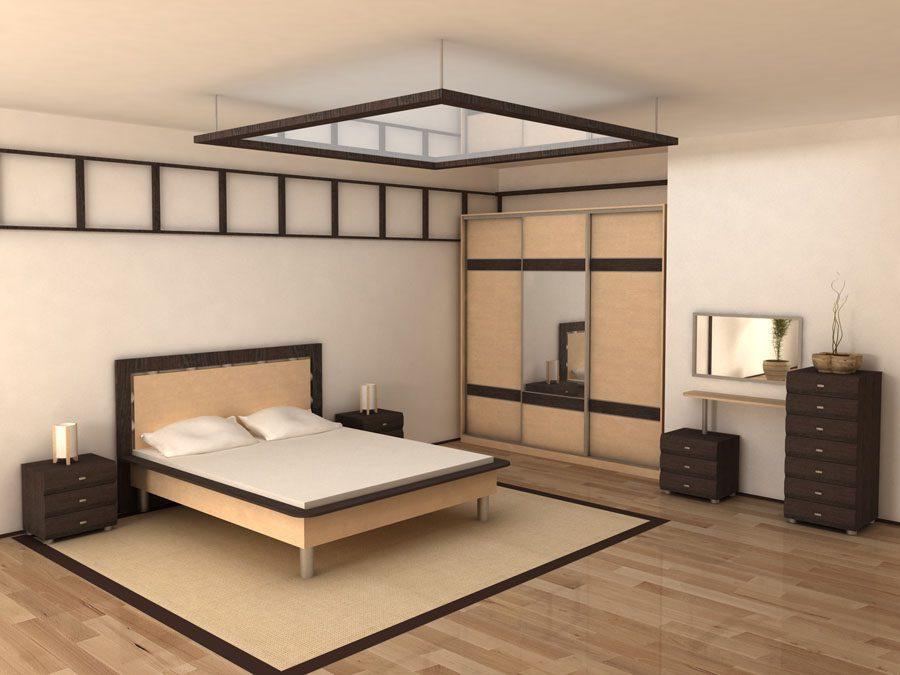 Купить спальню Калининград