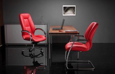 Кресло купить калининград