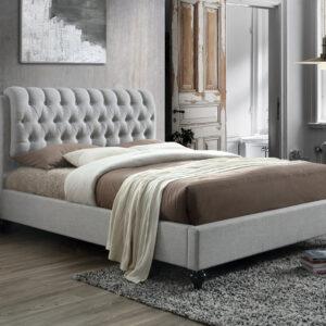 купить кровать калининград