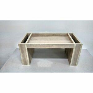 Постельный столик Talantic купить в Мебельном центре Уют в Калининграде