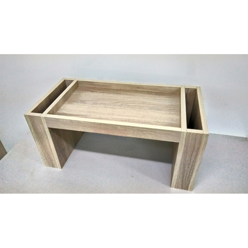 Постельный столик купить в Мебельном центре Уют в Калининграде