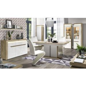 Гостиная купить в Мебельном центре Уют в Калининграде и области