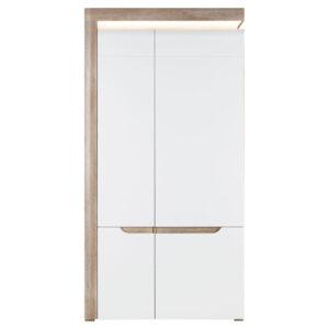 Шкаф купить в Мебельном центре Уют в Калининграде