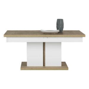 Стол раскладной низкий купить в Мебельном центре Уют в Калининграде
