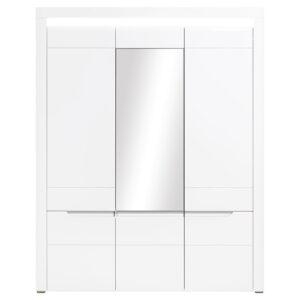 Шкаф купить в Мебельном центре Уют в Калининграде и области