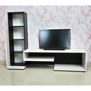 Стенка Tonus купить в Мебельном центре Уют в Калининграде и области