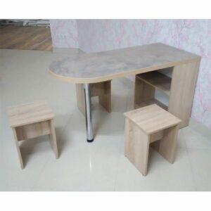Обеденный стол Mirapolis купить в Мебельном центре Уют в Калининграде и области