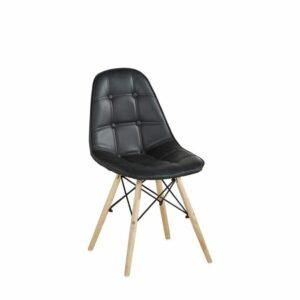 Стул Darvin PP623 купить в Мебельном центре Уют в Калининграде и области