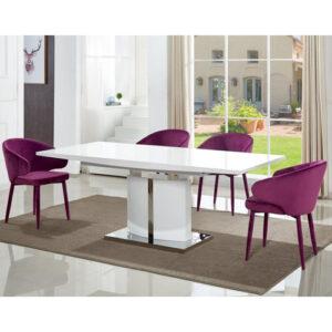 Стол Demis TB332 купить в Мебельном центре Уют в Калининграде и области