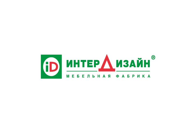 Интердизайн каталог Калининград