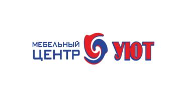 Уют мебель в Калининграде